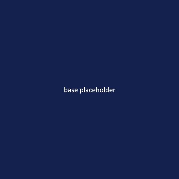 Luxe Lederen Schrijfmap A4 - PAC103