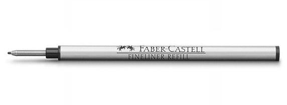 Graf von Faber-Castell Feinliner Nachfüllung