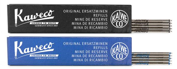Kaweco D1 Kugelschreiber Nachfüllung