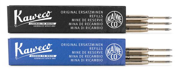 Kaweco G2 Kugelschreiber Nachfüllung