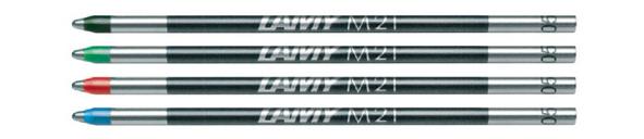 Lamy M21 Kugelschreiber-Mine